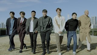 GENERATIONS from EXILE TRIBE / 雨のち晴れ (Music Video)