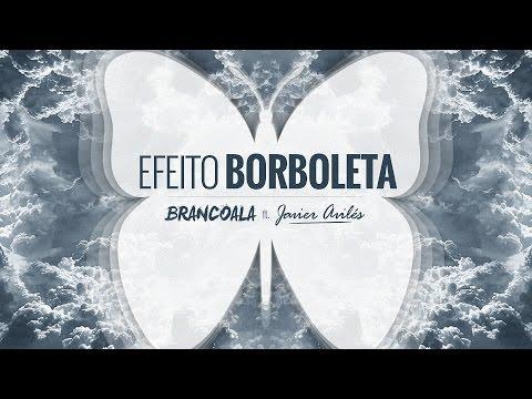 Música Efeito Borboleta