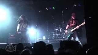 Frenzal Rhomb - Genius (Live in Sydney) | Moshcam