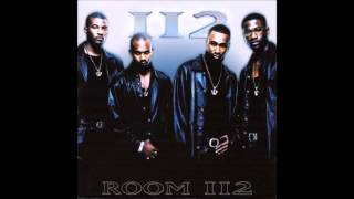 112  - Whatcha Gonna Do Feat  MJG