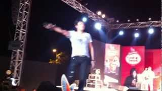 Aashayein   KK Live in Jaipur