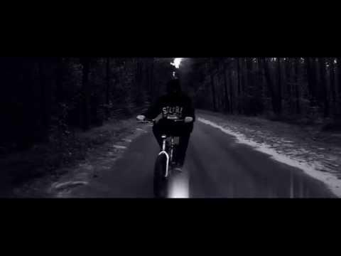Kardina69's Video 144683374881 f2-oZVYvDW4