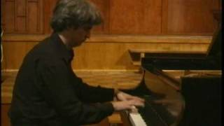 Grieg - Holberg Suite Prelude