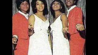 He Hit Me (And It Felt Like a Kiss) - The Crystals