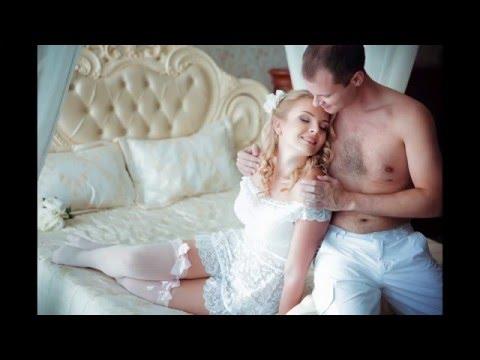 Юрій Халіпенко, відео 2