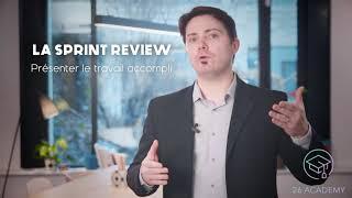 La review de Sprint