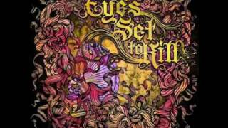 Eyes Set to Kill Ticking Bombs ( NEW SONG) !!!