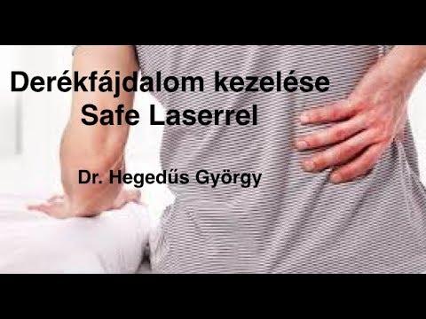 Csípővédő szerek a csípőízület artrózisához