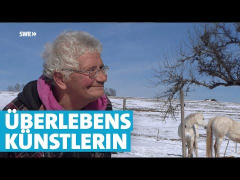 Single party würzburg