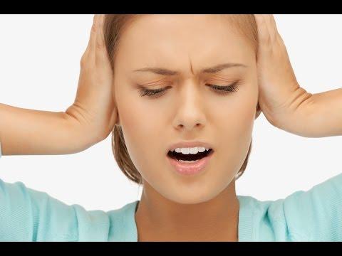 Дегенеративно-дистрофические заболевание шейного отдела позвоночника