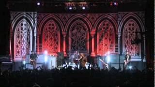 Dropkick Murphys - Cadence to Arms / Do or Die [Live]