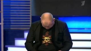 Отдых в Турции. КВН 4я 1/8 2014. Плохая компания.