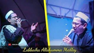 Labbaika - Free video search site - Findclip Net