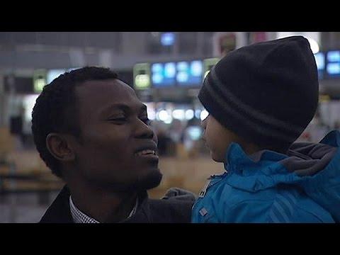 Δανία: Απελάθηκε Αφρικανός φοιτητής γιατί… δούλευε πολύ