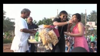 Jayantabhais date with Neha - YouTube