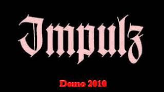 Impulz -Halts Maul