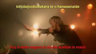 [Stance Punks] Doro Darake No Michi (Lyrics) (Sub-Español)