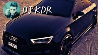 تحميل اغاني قصبة غرب ديجي بروالي رائع Gasba barwali mix dj KDR MP3