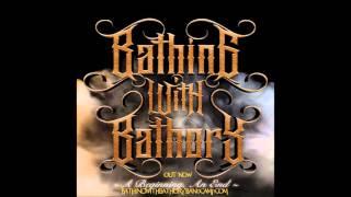Deceiver - Bathing with Bathory