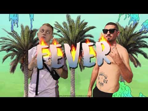 """BexliK x Alfa Raw - """"Fever""""(Official Audio)"""