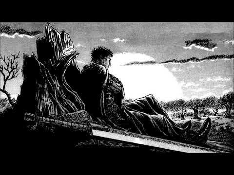 1 Hour of Berserk Music (Theme of Guts)