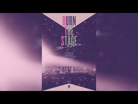 PT-BR] BTS Burn the Stage - Episódio Final Legendado (link