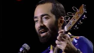Raff   A Young Children's Concert with Raffi