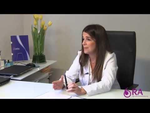 ¿Qué pruebas se realizan en mujeres y en qué consisten?
