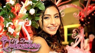 Fairytale Ending | My Dream Quinceañera - Brianna EP6