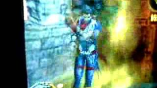 god hand ps2 cheats videos - मुफ्त ऑनलाइन वीडियो