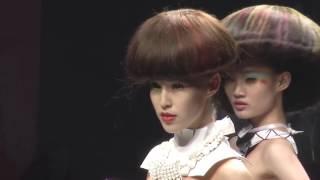 Captation Show Taiwan 2015