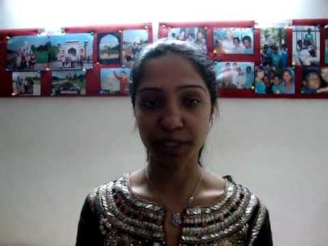 Volunteer and Travel in Delhi with Volunteering Solutions