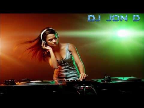 gratis download video - Best Retro Party Hits 80's 90's