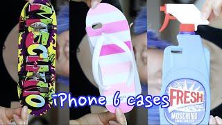 Korean Phone Case Collection 2