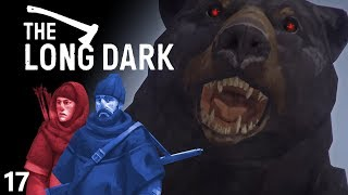 The Long Dark - All Good Things  - Part 17