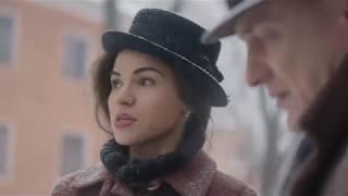 Перестраховка (HD) - Вещдок - Интер