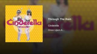 Through The Rain