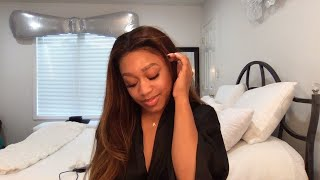 Being High Maintenance Tips + MY Routine |AshaC