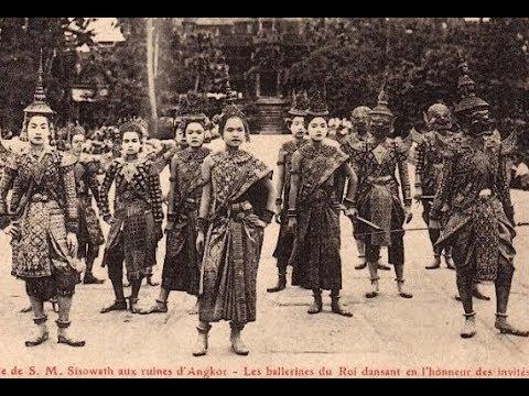 Epektibong hanay ng mga pagsasanay upang mawala ang timbang sa bahay