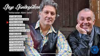Ankaradan Abim Geldi Full Albüm / Grup Gundogarken