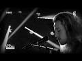 """Regardez """"JULIEN DORÉ """"Sublime et silence"""" aux Victoires de la Musique 2017"""" sur YouTube"""