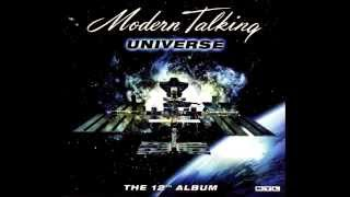 Modern Talking - Everybody Needs Somebody