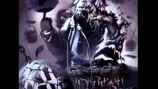 O.H. Малкото Което Знам ft. Гайдара (НОКАУТ) 2012