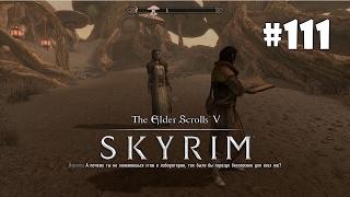 Skyrim: Special Edition (Подробное прохождение) #111 - Очищение камней