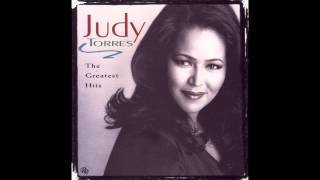 "Judy Torres -""Missing Part"" Written by Edwin Lugo"