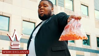 "Rod Wave ""Heart 4 Sale"" (WSHH Exclusive   Official Music Video)"