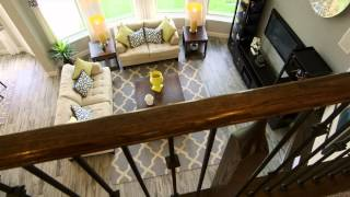 105 Lindstrom Ct, Simpsonville, SC, 29680 - hlub.video on
