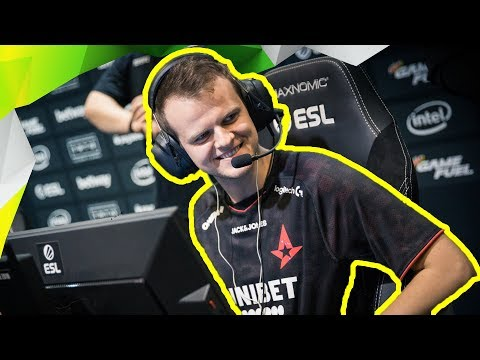 Pros about the CLUTCH MINISTER Xyp9x