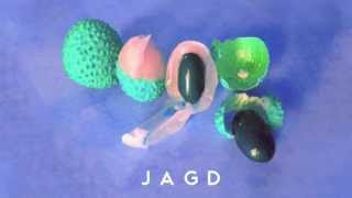 Jagd - Ritalin video
