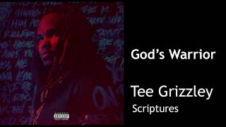 Tee Grizzley   God's Warrior (CLEAN) BEST ON YOUTUBE
